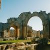 syria-st-simeon-monastery3