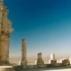syria-st-simeon-monastery6