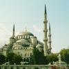 tr03-istanbul-blaue-moschee1
