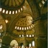 tr03-istanbul-blaue-moschee6