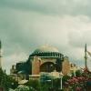 tr03-istanbul-hagia-sophia1