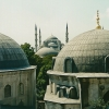 tr03-istanbul-view-blue-mosque-from-hagia-sophia