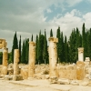 tr03-pamukkale-hierapolis6