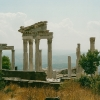 tr03-pergamon-trajantremple