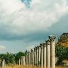 tr03-selcuk-ephesus-marmorstrasse